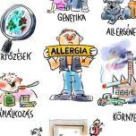 allergia_02
