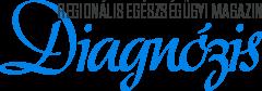 Diagnózis - Regionális Egészégügyi Magazn